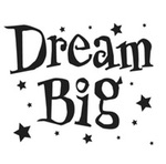 Dream Big 150