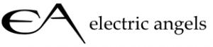eA electric angels